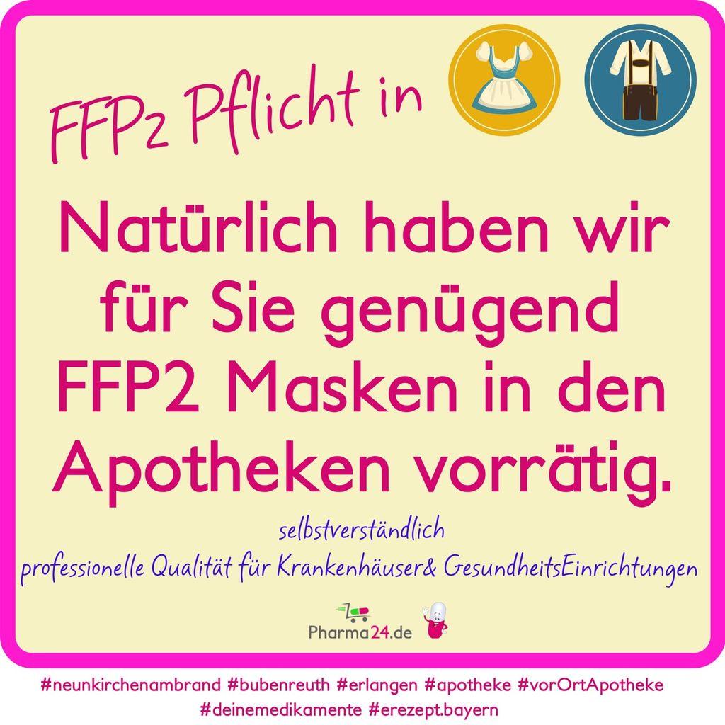 Nutzerfoto 16 Markt Apotheke Pharma OHG