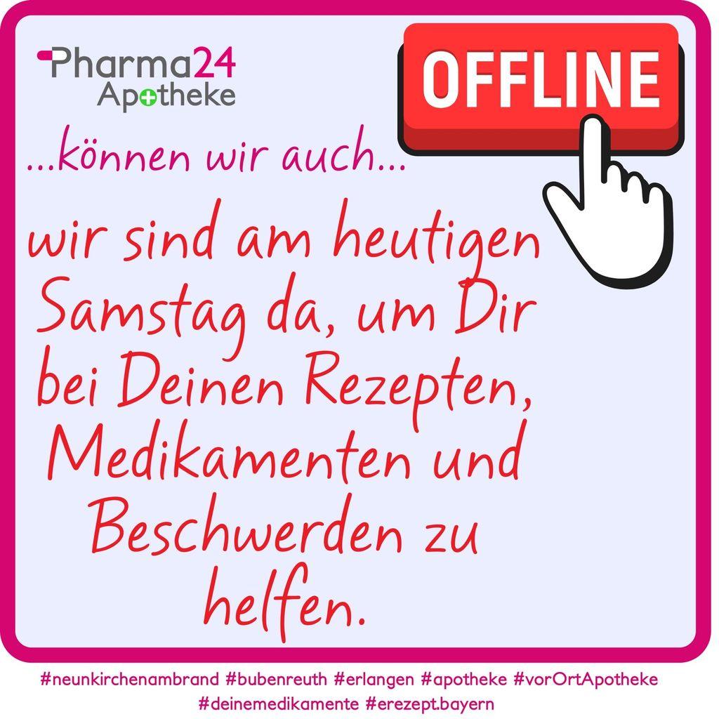 Nutzerfoto 26 Markt Apotheke Pharma OHG