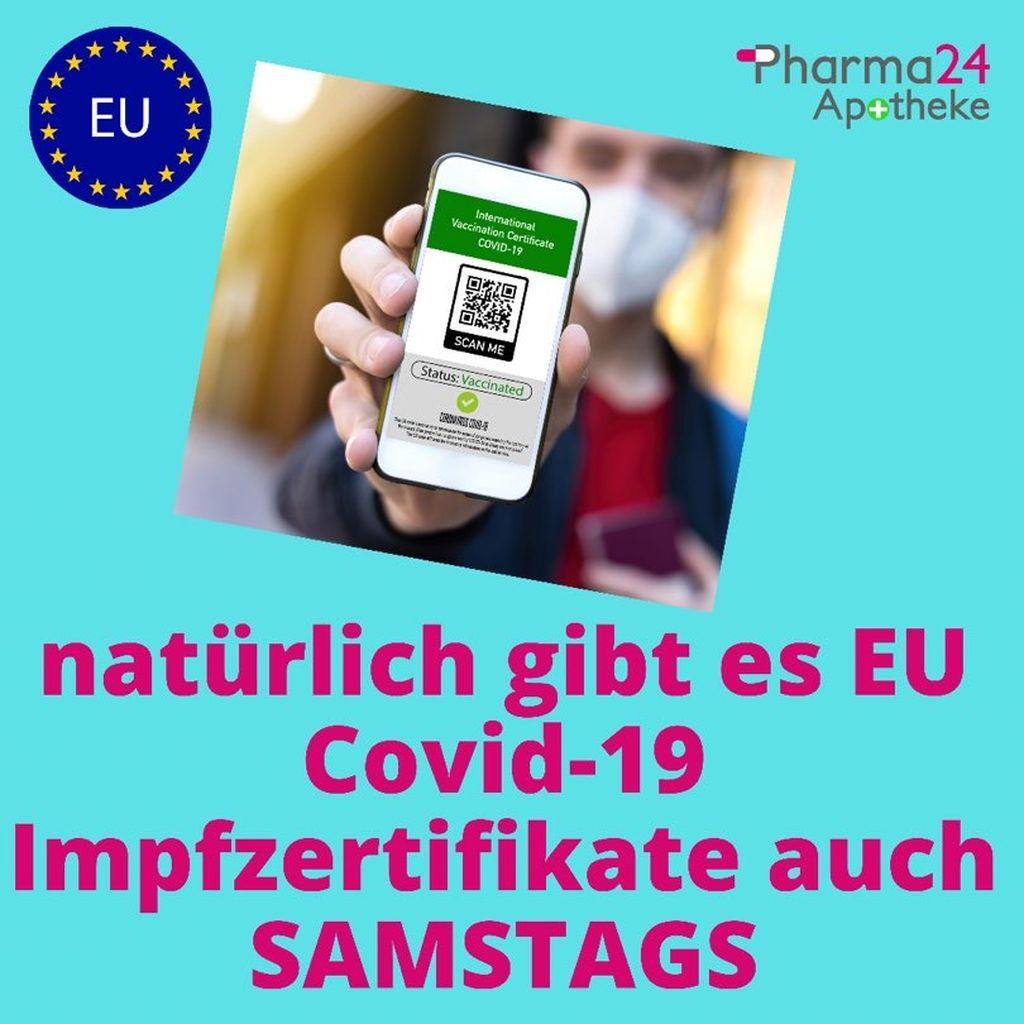 Nutzerfoto 6 Markt Apotheke Pharma OHG