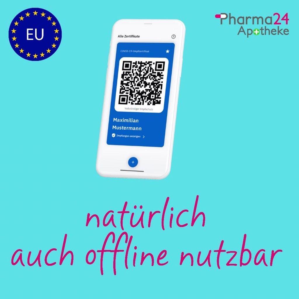 Nutzerfoto 5 Markt Apotheke Pharma OHG