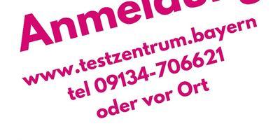 Apotheke Pharma24 in Neunkirchen am Brand
