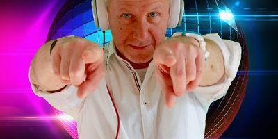 DEEjay4you - Ihr DJ für Hochzeit,Geburtstag und Firmenfeier in Groß-Umstadt