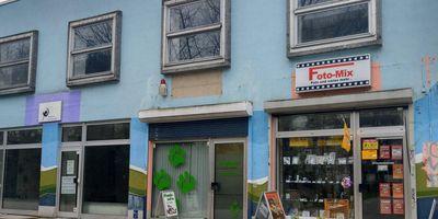 Foto-Mix Inh. Gertraude Schiller in Magdeburg