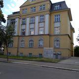 Thorenz Janet Physiotherapie in Dresden