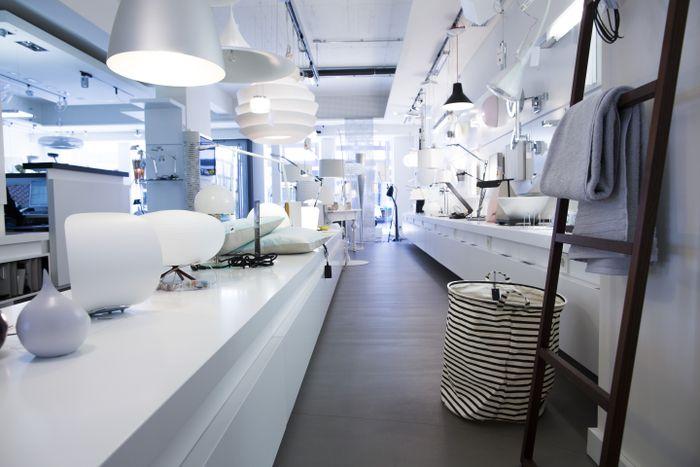 fanenbruck gmbh co kg 14 bewertungen bad salzuflen innenstadt osterstra e golocal. Black Bedroom Furniture Sets. Home Design Ideas
