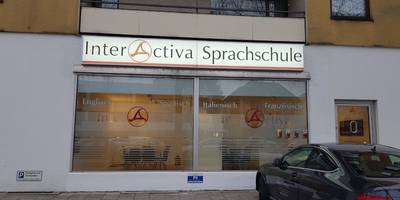 Englischkurs München InterActiva in München