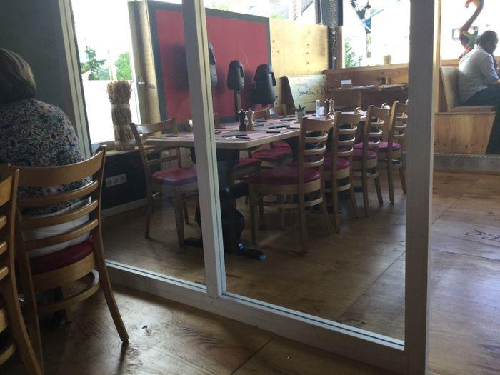 Restaurants Kneipen Cafes Bewertungen In Kaiserslautern Golocal