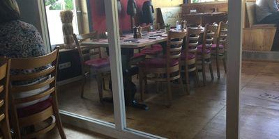 Chacarero Steakhouse in Kaiserslautern