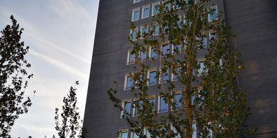 Rademacher Sandra Rechtsanwaltskanzlei in München