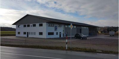 Udo Röck GmbH in Bad Saulgau