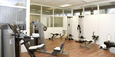 DAVID Physiotherapie in Neu-Ulm