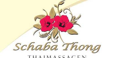 Schaba Thong Traditionelle Thaimassage in Freising