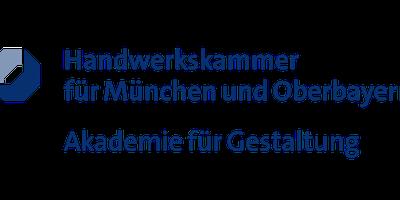 Akademie für Gestaltung und Design der Handwerkskammer für München und Oberbayern in München