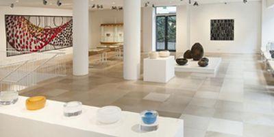 Galerie Handwerk in München
