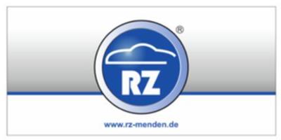 RZ Menden das Original in Menden im Sauerland