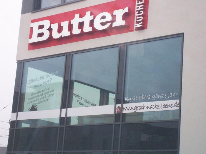 Butter Kuchen 6 Bewertungen Dresden Striesen Sud Borsbergstr
