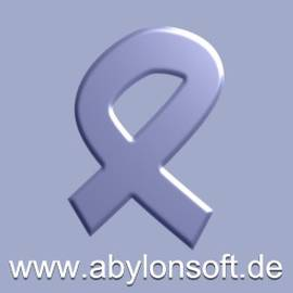 Bild zu abylonsoft in Seibersbach