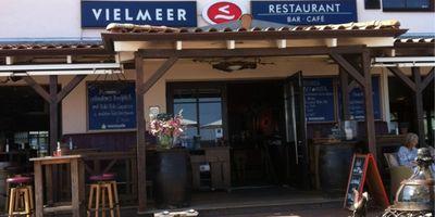 Vielmeer Gastronomie GmbH in Ostseebad Kühlungsborn