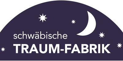 Schwäbische Traum-Fabrik – Maiers Bettwarenfabrik GmbH & Co. KG in Leinfelden-Echterdingen