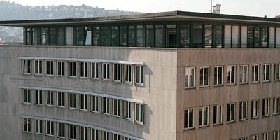 seracom GmbH in Stuttgart