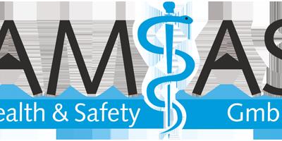 AMAS Health & Safety GmbH in Bremen