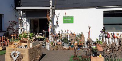 Tierische Gartenwelt in Neunkirchen an der Saar