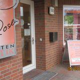 Rosengarten Optik GmbH in Nenndorf Gemeinde Rosengarten Kreis Harburg