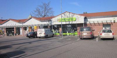 Rosengarten Apotheke in Rosengarten Kreis Harburg