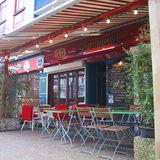 Schramme 10 Gaststätte in Hamburg