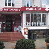 Ristorante Morellino in Hamburg