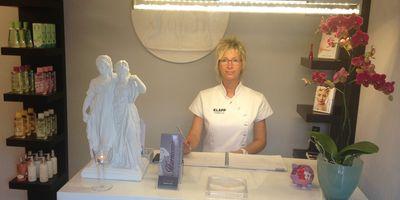 HARMONIE Kosmetik - Gabriele Voss in Isernhagen