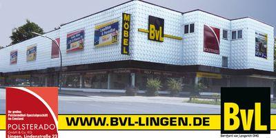 Bernhard van Lengerich OHG in Lingen an der Ems
