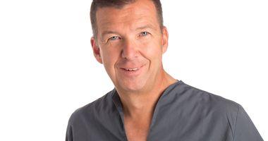 Dr. Torsten Bettin - Praxisklinik für dentale Implantologie und Chirugie in Hildesheim