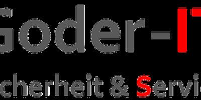 Goder-IT - Ihr PC-Fachmann in Rhauderfehn