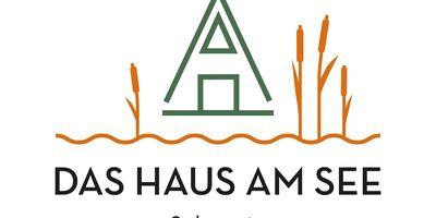 Ein Haus am See GmbH in Schwerin in Mecklenburg