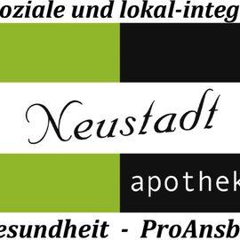 Neustadt Apotheke Fachapotheker in Ansbach