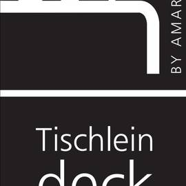 Tischlein deck dich - Winterberg GbR , Inh.: Amaris Olbrich Ute Pieper in Winterberg in Westfalen