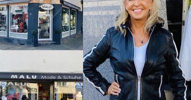 Malu Mode & Schuhe in Königswinter