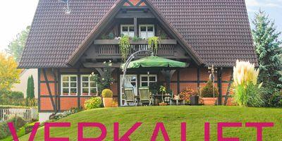 Pees Immobilienteam IVD in Ittenbach Stadt Königswinter