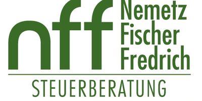 Nemetz - Fischer - Fredrich Steuerberatung in Köln