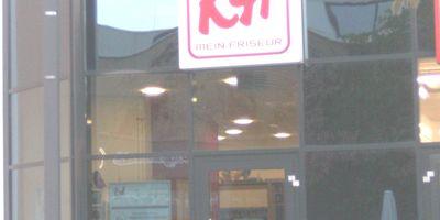RYF Coiffeur GmbH in Hemer