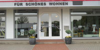 Möbel Niehaus Einrichtungshaus in Bocholt
