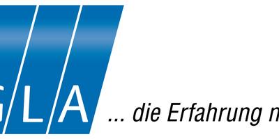 EGLA GmbH in Kirchheim unter Teck