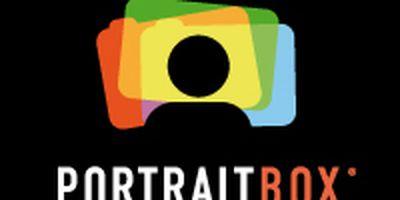 portraitbox GmbH in Paderborn