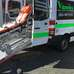 Viamed Aachen Behinderten- und Krankenfahrten in Aachen
