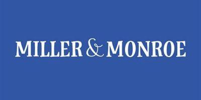 Miller & Monroe in Bremen