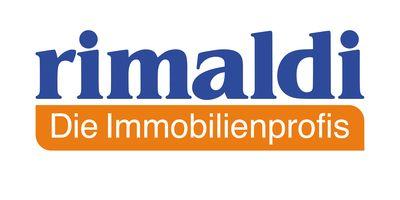 rimaldi - Die Immobilienprofis in Holzkirchen