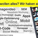 WTV Leipziger Medien GmbH in Leipzig