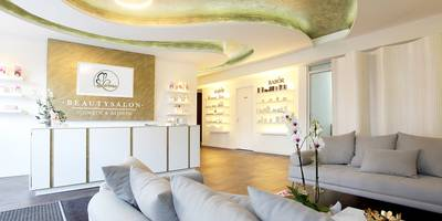 Larima Salon - BABOR Kosmetikstudio in Tonndorf in Hamburg