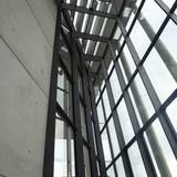 Bayerische Staatsgemäldesammlungen Pinakothek der Moderne in München